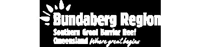 Bundaberg region - Bundaberg Tourism
