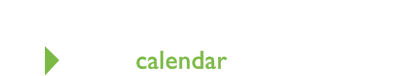 Business Tasmania Event Calendar