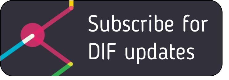 Subscribe for DIF updates