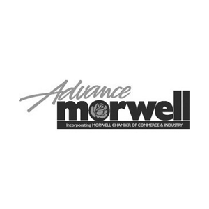 Advance Morwell