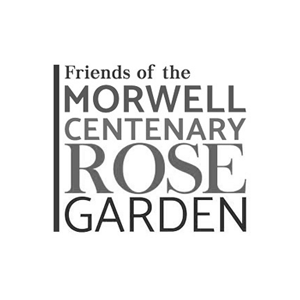 Friends of the Rose Garden