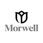 Morwell Victoria