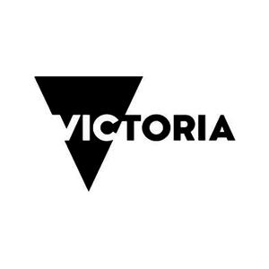 Visit Victoria