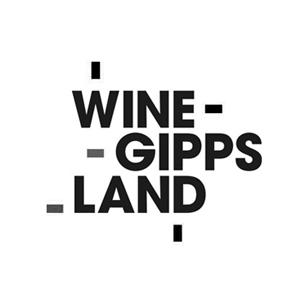 Wine Gippsland