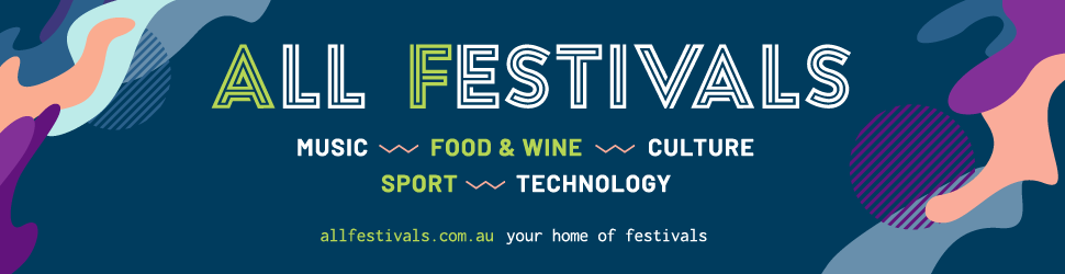 All Festivals