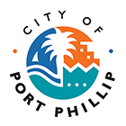 Port Phillip City